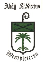 logo sixtus2